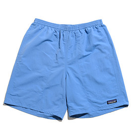 Patagonia - Men's Baggies Long-POBL