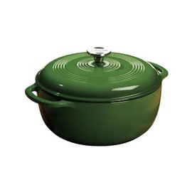 Lodge - Lodge Color Dutch Oven