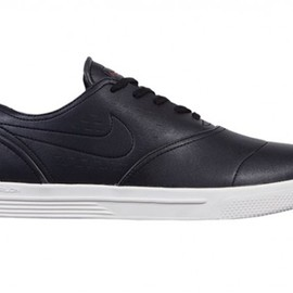 NIKE GOLF - Koston 2 TI