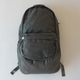 visvim - Ballistic 22L  Backpack Gray