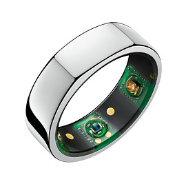 OURA, Ring - Heritage