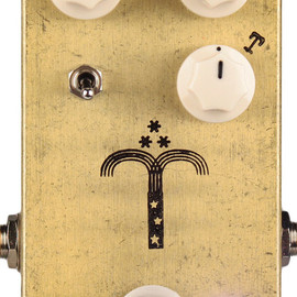 JHS PEDALS - Morning Glory