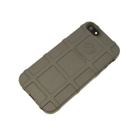 MAGPUL - MAGPUL iPhone Field Case5