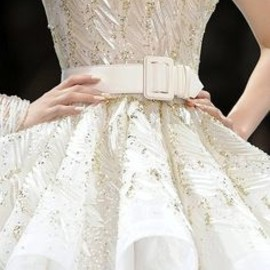 Christian Dior - collection