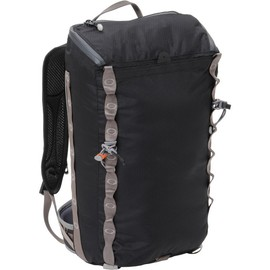 Exped - mountain pro 20