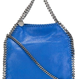 Stella McCartney - Falabella トート