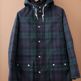 Mackintosh - Clisham Jacket
