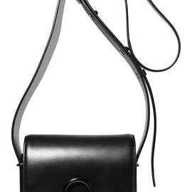 3.1 Phillip Lim - Alix mini leather shoulder bag