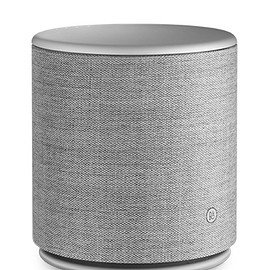 Bang & Olufsen - Beoplay M5