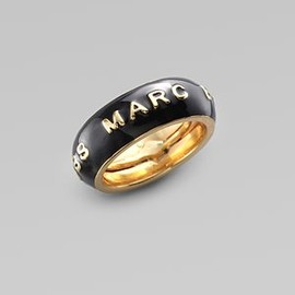 MARC BY MARC JACOBS - リング