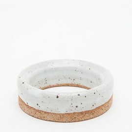 jujumade - Donut Bangle