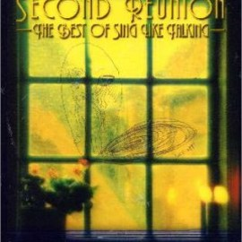 Sing Like Talking - SECOND REUNION~The Best Of Sing Like Talking