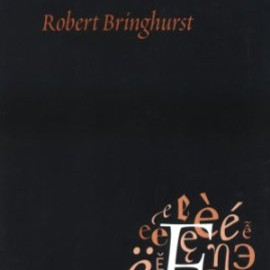 Robert Bringhurst - The Elements Of Typographic Style: Version 3.1