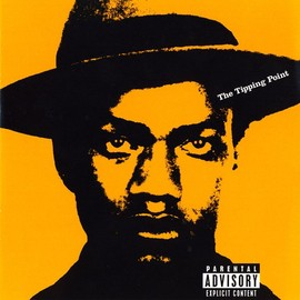 The Roots - The Tipping Point