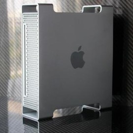 Mac Mod Lab. - Mac Mini Pro
