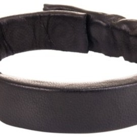 NATALIA BRILLI - Leather Bracelet