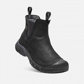 keen - Anchorage Boot III WP