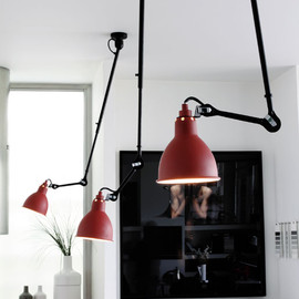 Gras - No.302 BL Ceiling Lamp