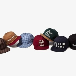 UNIQLO I am other - 'I am other' cap