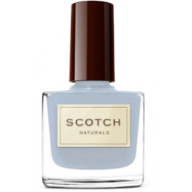 Scotch - Scotch Naturals Water Colors Safe Nail Polish - Caleigh