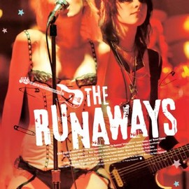 Floria Sigismondi - THE RUNAWAYS