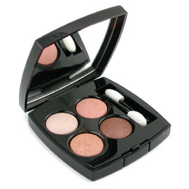 CHANEL - LES 4 OMBRES 79 SPICES