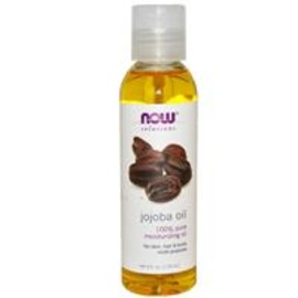 Now Foods - Now Foods Jojoba Oil / ホハバオイル