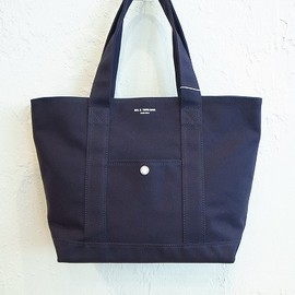 UNIVERSAL PRODUCTS - UNIVERSAL PRODUCTS TOTE BAG M