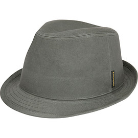 THE NORTH FACE - GTX LINNER SOFT HAT