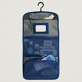 EAGLE CREEK - Pack-It™ Slim Kit