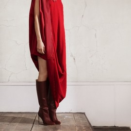 Maison Martin Margiela with H&M - dress