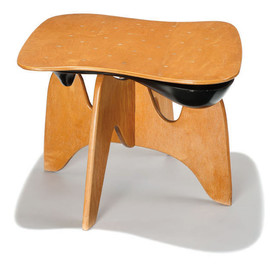 Isamu Noguchi - Chess Table / Herman Miller