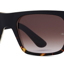 Oliver Goldsmith - bannerImage