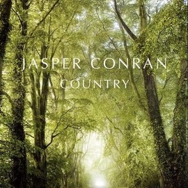 jasper conran - country