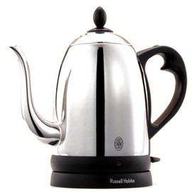 Russell Hobbs  - Electric Coffee Kettle 7100JP