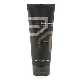 Damage Remedy  Restructuring Conditioner