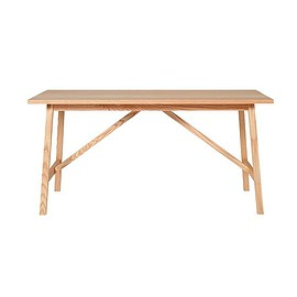 ELD Interior Products - Cab Dining Table