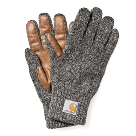 Carhartt - Logg Gloves