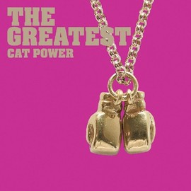 Cat Power - Greatest