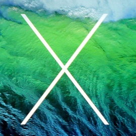 Apple - OSX Mavericks