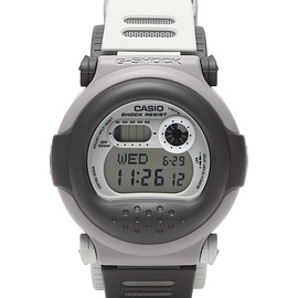 G-SHOCK - G-SHOCK×BEAMS / 40th別注 G-001