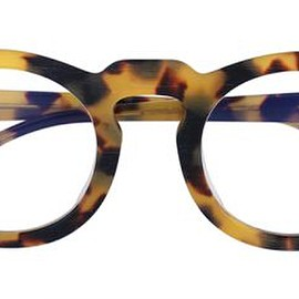 Jacques Durand - 506 Paques | col*021 Tokyo Tortoise