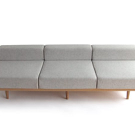 WEBO - Neil Sofa