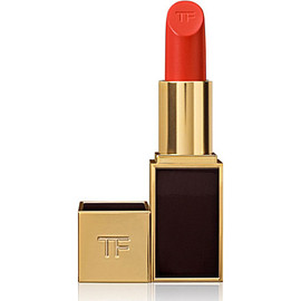 TOM FORD - Lip Color - Wild ginger