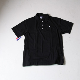 Camber - #710 Polo-Casual weight Jersey