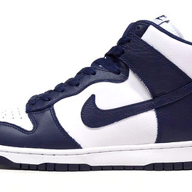 "NIKE - DUNK RETRO QS ""UNIVERSITY OF ARIZONA"" ""LIMITED EDITION for NONFUTURE"""