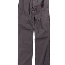 Gramicci - MEN'S TOKYO G PANT WITH STRETCH
