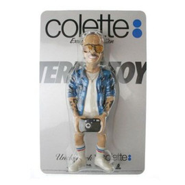 colette - Terry Toy