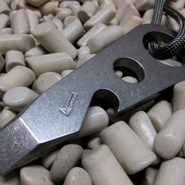 Atwood Knife and Tool - Pest