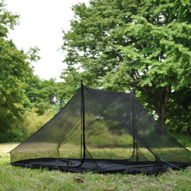 Six Moon Designs - Haven Net Tent
